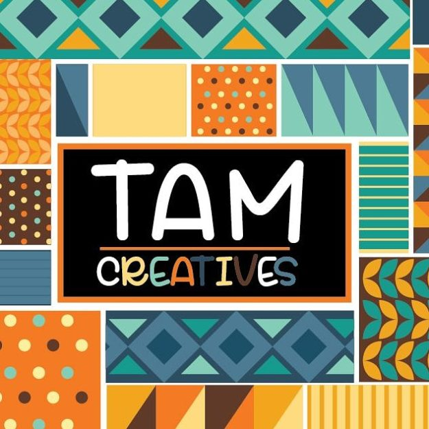 Tam Creatives