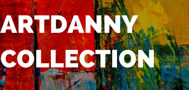 Artdanny Collection
